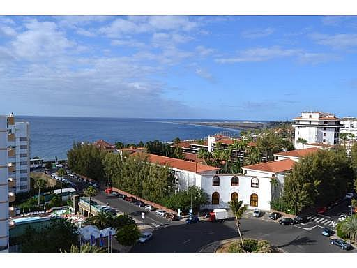 Piso en playa del ingles 1391067 mejor precio - Venta de apartamentos en playa del ingles ...