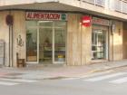 Local tienda esquinero en alquiler Cerdanyola - mejor precio | unprecio.es