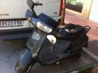 peugeot sv 125cc ECONOMICO!!!!!! - mejor precio | unprecio.es