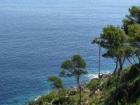 Solar/Parcela en venta en Canyamel, Mallorca (Balearic Islands) - mejor precio   unprecio.es