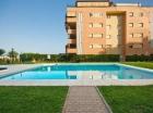 Apartamento con 4 dormitorios se vende en Torremolinos, Costa del Sol - mejor precio | unprecio.es