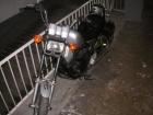 canbio moto custom de 350 cc por scooter de 125en adelante - mejor precio | unprecio.es