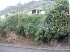 Terreno Urbano en El Sauzal 602m2 - mejor precio | unprecio.es