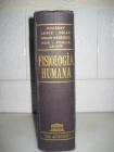 Fisiología Humana Houssay 1 Tomo - mejor precio | unprecio.es