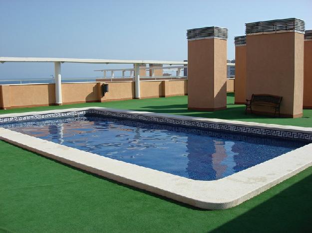 Apartamento en oropesa del mar orpesa 1454293 mejor precio - Apartamentos en oropesa del mar venta ...