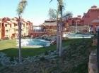 Apartamento con 2 dormitorios se vende en Estepona, Costa del Sol - mejor precio   unprecio.es