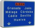 Mudanzas de Barcelona a Sevilla, Málaga, Córdoba, Granada, Cádiz, Jaén, Almería - mejor precio | unprecio.es