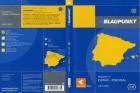 Travelpilot DX España y Portugal 2007-2008 VARIOS PAISES 25EUROS USADOS CD - mejor precio | unprecio.es