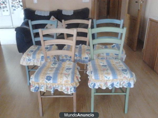 Vendo muebles en perfecto estado ganga mejor precio - Muebles ganga ...
