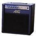 Amplificador - mejor precio | unprecio.es