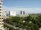 Apartamento en Cullera - mejor precio | unprecio.es