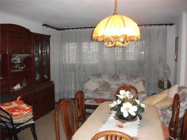 Viviendas  Locales » Piso  Casa en venta » Apartamento en Figueres