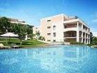 Apartamento en venta en Santa Ponsa, Mallorca (Balearic Islands) - mejor precio | unprecio.es