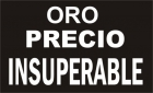 JOYERÍA COMPRO ORO, BRILLANTES, LINGOTES, MONEDAS, RELOJES, JOYAS...PAGO MÁS QUE NADIE. - mejor precio | unprecio.es