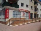 Local Comercial en venta en Bellvei, Tarragona (Costa Dorada) - mejor precio | unprecio.es