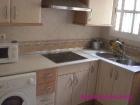 Alquiler de casa en Alquiler Casa Unifamiliar En Chiclana De La Fronte, Chiclana de la Frontera (Cádiz) - mejor precio | unprecio.es