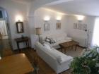 Finca/Casa Rural en venta en Artà, Mallorca (Balearic Islands) - mejor precio | unprecio.es
