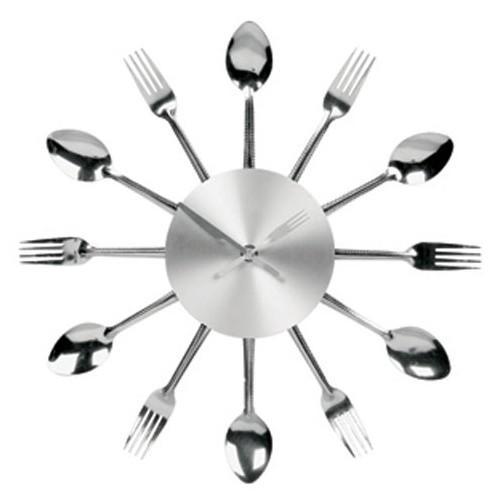 Reloj de cocina mejor precio - Relojes para cocina ...