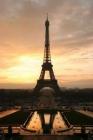 PARIS-4 NOCHES DESDE 262 € - mejor precio | unprecio.es