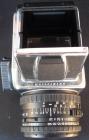 Se vende cámara fotográfica hasselblad - mejor precio | unprecio.es