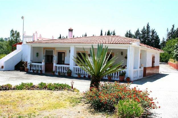 viviendas en venta en malaga: