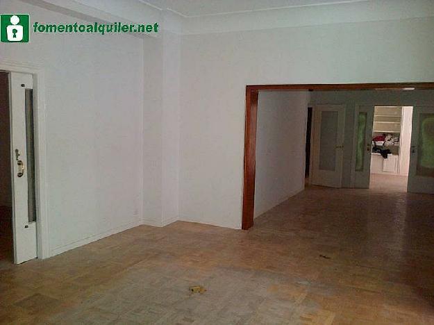 Piso en madrid 1402481 mejor precio - Segunda mano pisos en alquiler madrid ...