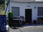 Se vende finca rústica en Casabermeja - mejor precio | unprecio.es