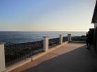 Chalet en venta en Salines (Ses), Mallorca (Balearic Islands) - mejor precio | unprecio.es