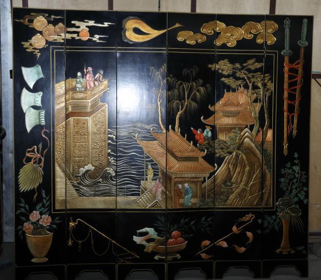 Muebles chinos mejor precio for Muebles chinos