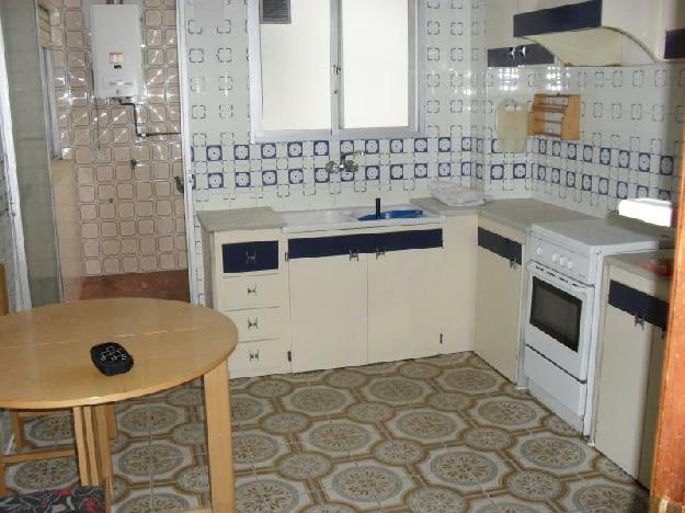 piso en picanya 1431165 mejor precio