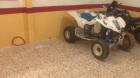 Plaza de garaje moto. garaje privado y no comunitario. máxima seguridad - mejor precio | unprecio.es