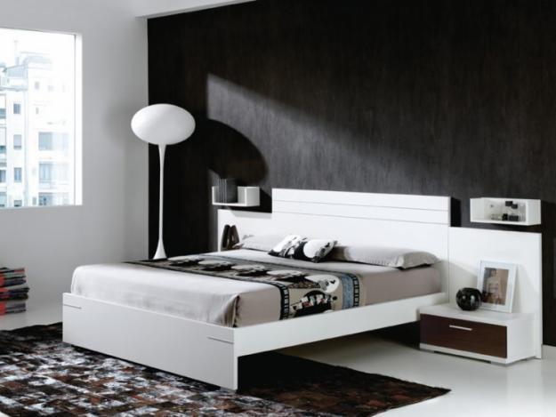Venta muebles dormitorio 443890 mejor precio for Precio muebles dormitorio