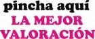 VILLENA (ALICANTE) - VENDER JOYAS ORO, RELOJ, PULSERA, PENDIENTES, ANILLO...  COMPRO TODO - mejor precio | unprecio.es