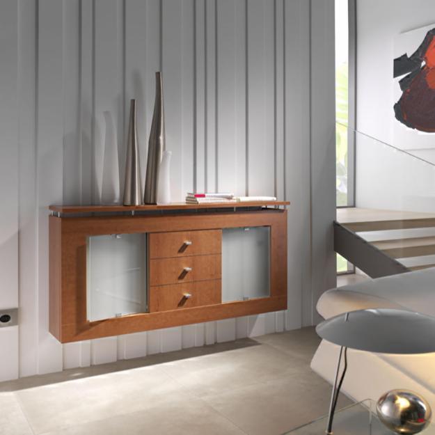 muebles on line 522569 mejor precio