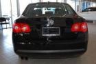 Volkswagen Jetta 2.5L Sedan - mejor precio | unprecio.es