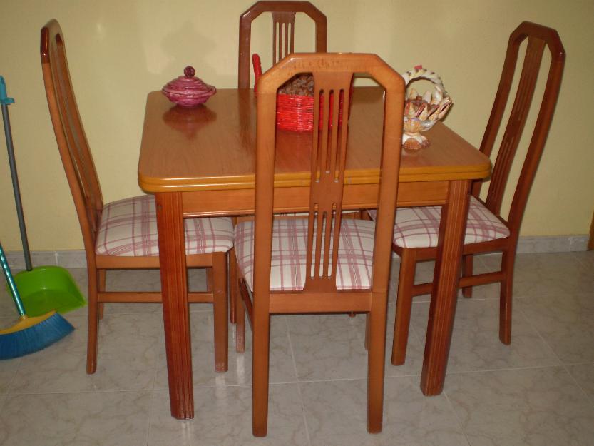Muebles De Comedor Mejor Precio