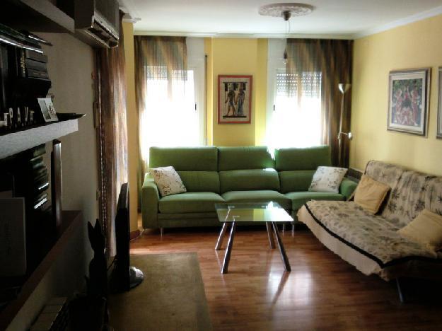 Piso en vilanova i la geltr 1467525 mejor precio - Compartir piso vilanova i la geltru ...