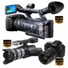 Grabaciones video profesional Full HD - mejor precio | unprecio.es
