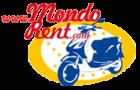 Alquiler de motos, scooters, quads, bicis y coches en Barcelona e Ibiza - mejor precio | unprecio.es