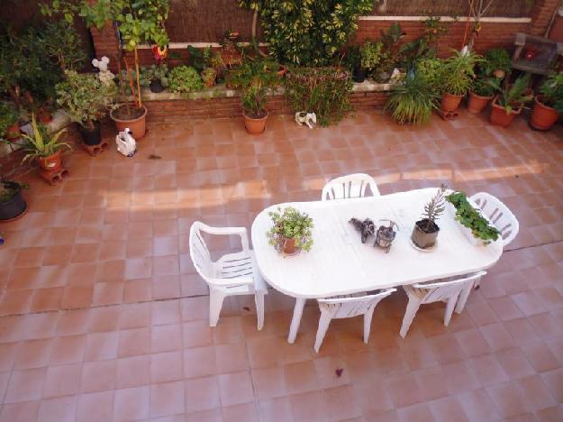 Piso en castelldefels 1537013 mejor precio for Compartir piso castelldefels