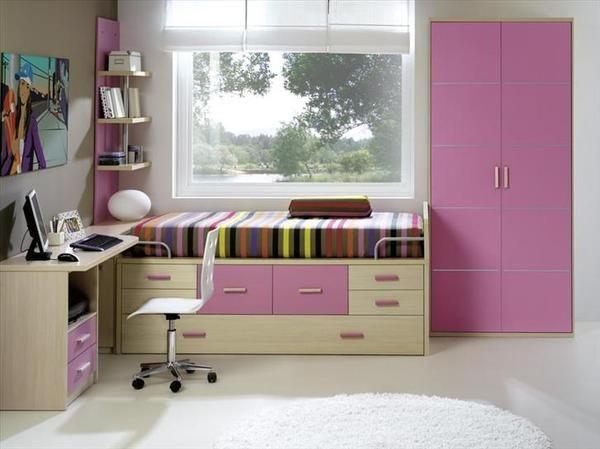 Mobles muebles sofas colchones rusticos juveniles mejor - Colchones muebles rey ...