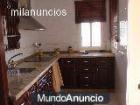 Piso para vacaciones Sanlúcar de Barrameda - mejor precio | unprecio.es