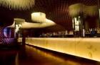 Alquiler locales fiestas privadas barcelona locales centricos - mejor precio | unprecio.es
