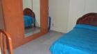 Alquilo habitación zona Parque Alcosa - mejor precio | unprecio.es