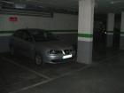 Plaza de garaje - mejor precio | unprecio.es