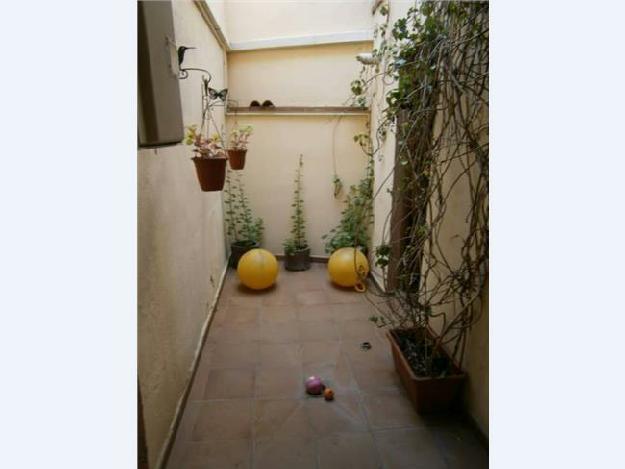 Casa en olesa de montserrat 1447325 mejor precio - Casa olesa de montserrat ...