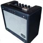 Amplificador fender g-dec junior - mejor precio   unprecio.es