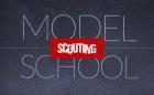 Scouting Model School-Escuela de Modelos Profesional - mejor precio | unprecio.es