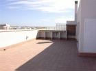 ático-dúplex en Ciutadella de Menorca - mejor precio | unprecio.es