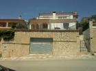 Casa en Lloret de Mar - mejor precio | unprecio.es